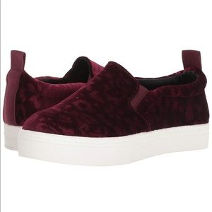 Sam Edelman Sneakers 10